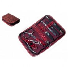 Zauber Маникюрный набор 6 предметов, MS-705