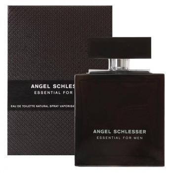 Angel Schlesser ESSENTIAL - Парфюмерия (арт.8542)
