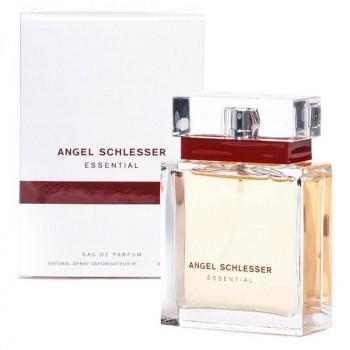 Тестер Angel Schlesser Essential Femme