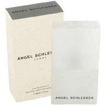 ANGEL SCHLESSER Femme - Парфюмерия (арт.2160)