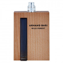 Тестер Armand Basi Wild Forest