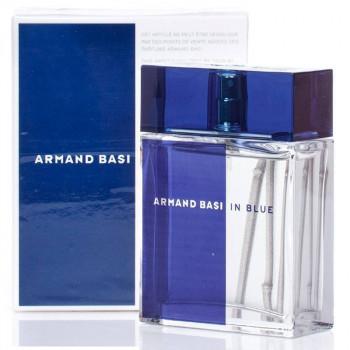 Armand Basi In Blue - Парфюмерия (арт.5368)