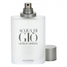 Тестер Armani Acqua Di Gio Men