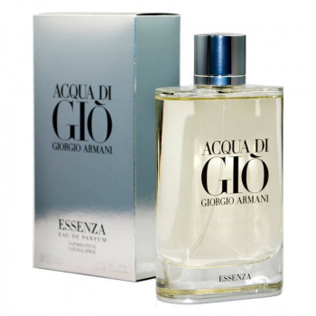 Armani ACQUA di GIO ESSENZA - Парфюмерия (арт.17994)