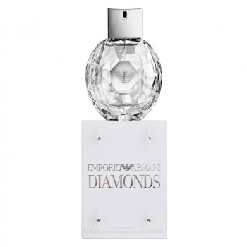 Armani DIAMONDS eau de parfum - Парфюмерия (арт.9108)