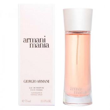 Мини Armani Mania For Woman