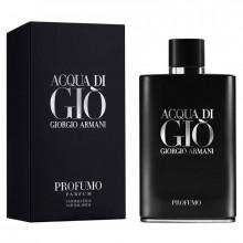 Armani ACQUA di GIO PROFUMO - Парфюмерия (арт.22840)