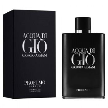 Armani Acqua Di Gio Profumo - Парфюмированная вода (арт.22840)