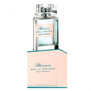 Blumarine BELLISSIMA ACQUA DI PRIMAVERA - Парфюмерия (арт.16050)