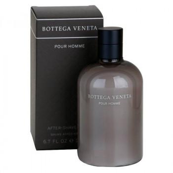 Мини Bottega Veneta Pour Homme
