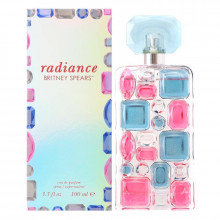Тестер Britney Spears Radiance