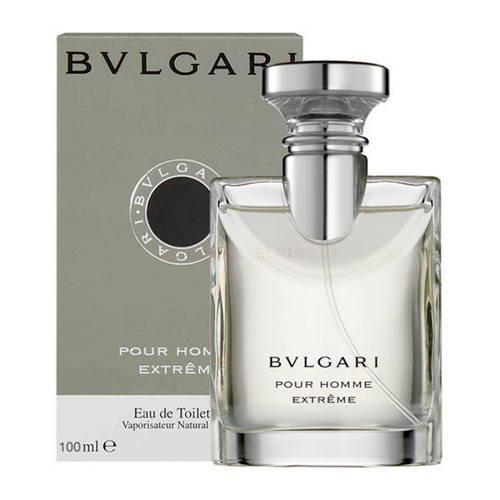 тестер Bvlgari Pour Homme Extreme арт21211 парфюмерия отзывы
