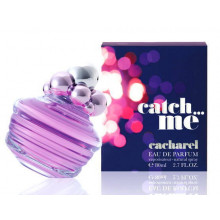 Тестер Cacharel Catch Me