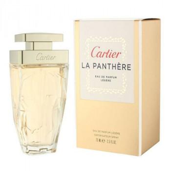 Тестер Cartier La Panthere