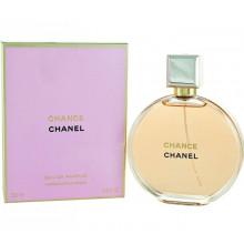 Тестер Chanel Chance Parfum