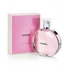 Chanel Chance Eau Tendre