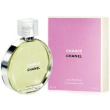 Тестер Chanel Chance
