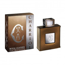 Тестер Charriol Royal Leather