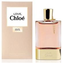 Chloe Chloe Love