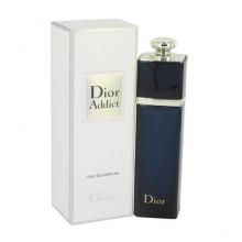 Тестер Christian Dior Addict Eau de Parfum 2014