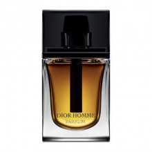 Тестер Christian Dior Dior Homme Parfum