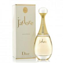 Тестер Christian Dior J'Adore