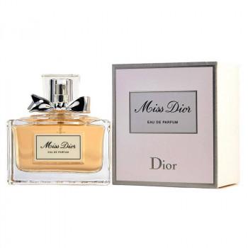 Тестер Christian Dior Miss Dior Cherie Eau De Parfum