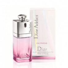 Тестер Christian Dior Addict Eau Fraiche