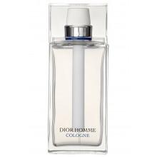 Тестер Christian Dior Dior Homme Cologne 2013