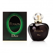 Тестер Christian Dior Poison