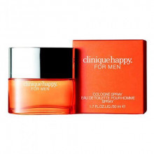 Clinique Clinique Happy for Man Cologne