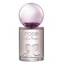 Тестер Courreges Rose De Courreges