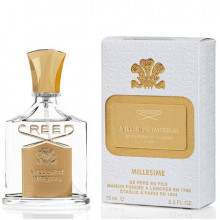 Тестер Creed Imperial Millesime
