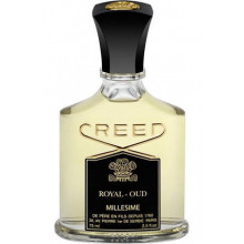 Тестер Creed Royal Oud