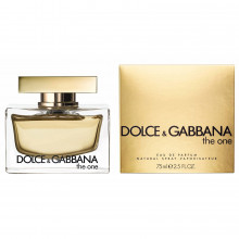 Тестер Dolce & Gabbana The One