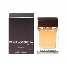Тестер Dolce & Gabbana The One For Men