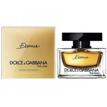 Тестер Dolce & Gabbana The One Essence