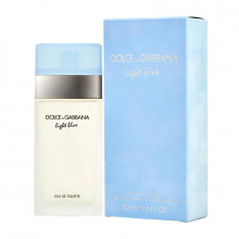 Тестер Dolce & Gabbana Light Blue
