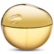 Тестер Donna Karan Dkny Golden Delicious
