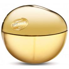 Тестер Donna Karan DKNY Golden Delicious