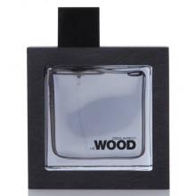 Тестер Dsquared2 He Wood Silver Wind Wood