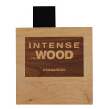 Тестер Dsquared2 Intense He Wood