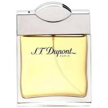 Тестер Dupont Pour Homme