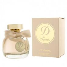 Dupont So Dupont Parfum Pour Femme