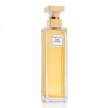 Тестер Elizabeth Arden 5th Avenue