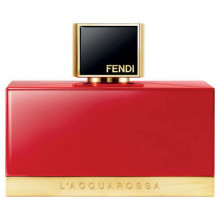 Мини Fendi L`AQUAROSSA