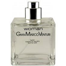 Тестер Gian Marco Venturi Girl Eau De Parfum