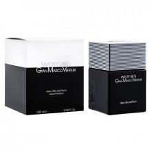 Gian Marco Venturi Gmv Woman Eau De Parfum