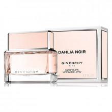 Givenchy Dahlia Noir Eau De Toilette