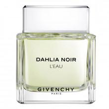 Тестер Givenchy DAHLIA NOIR L`EAU